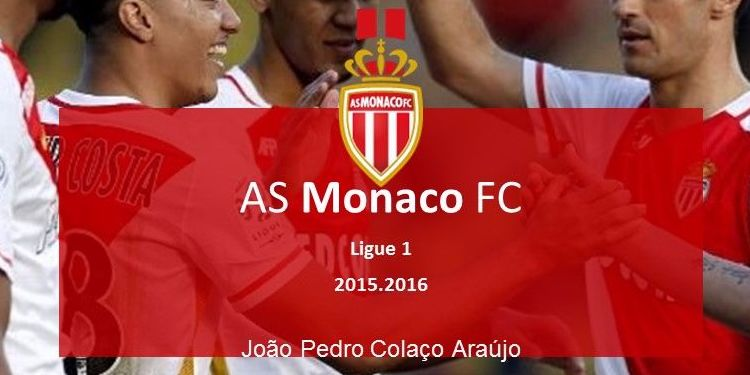 Report AS Monaco - English Version