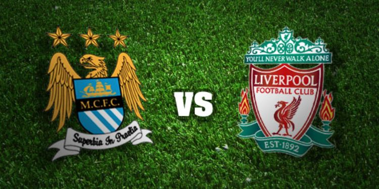 Premier League, 29th match: Manchester City vs Liverpool